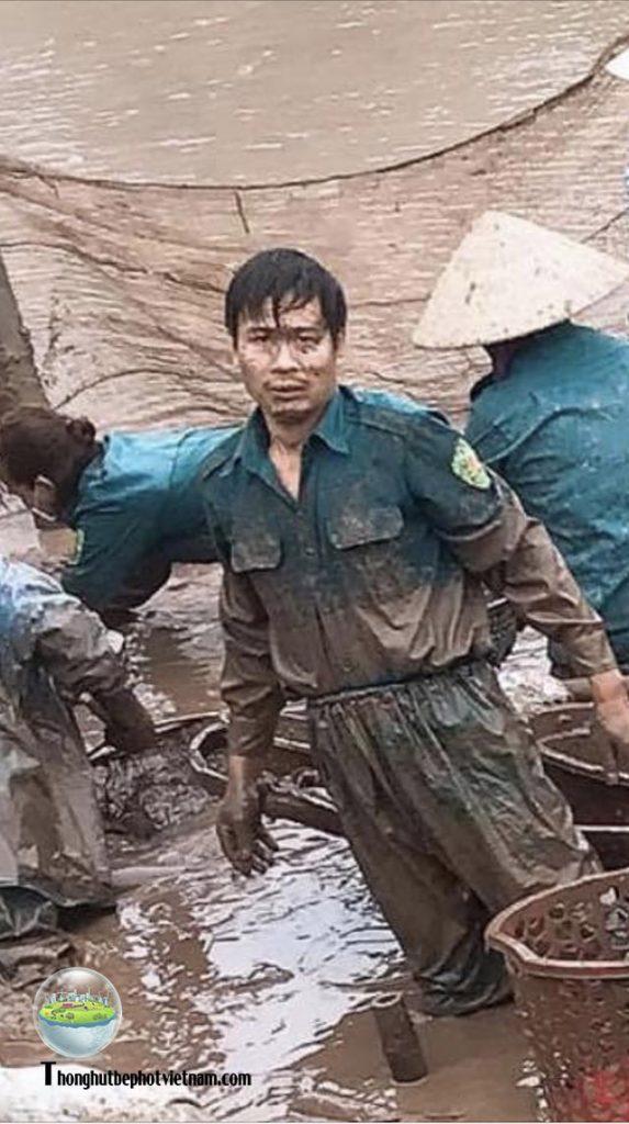Dịch vụ hút bể phốt Lào Cai có gì?