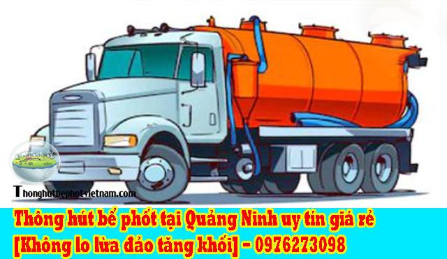 hut-be-phot-tai-quang-ninh