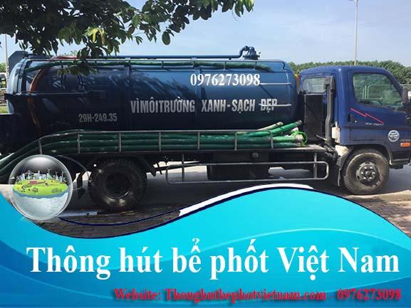 Thong-hut-be-phot-viet-nam1