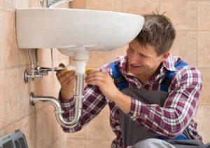 8 Cách làm sạch đường ống nước trong nhà hiệu quả từ chuyên gia