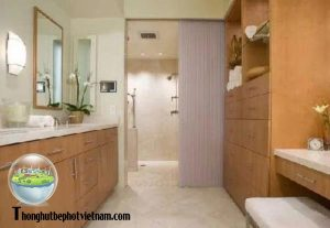 Quạt hút mùi nhà vệ sinh là gì - Cách lắp đặt quạt hút mùi đúng chuẩn kỹ thuật.3