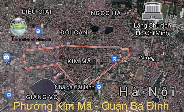 thong-hut-be-phot-tai-kim-ma