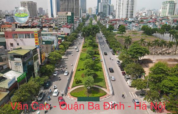 thong-hut-be-phot-van-cao