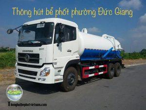 Thong-hut-be-phot-duc-giang
