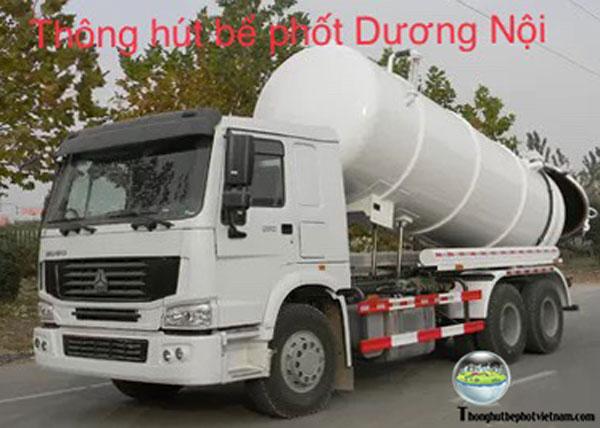 thong-hut-be-phot-duong-noi