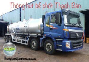 thong-hut-be-phot-thach-ban