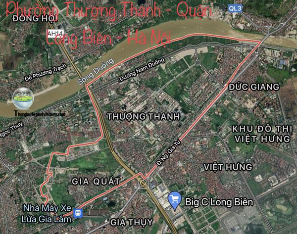 phuong-thuong-thanh-quan-long-bien-ha-noi