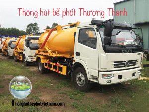 Thong-hut-be-phot-thuong-thanh