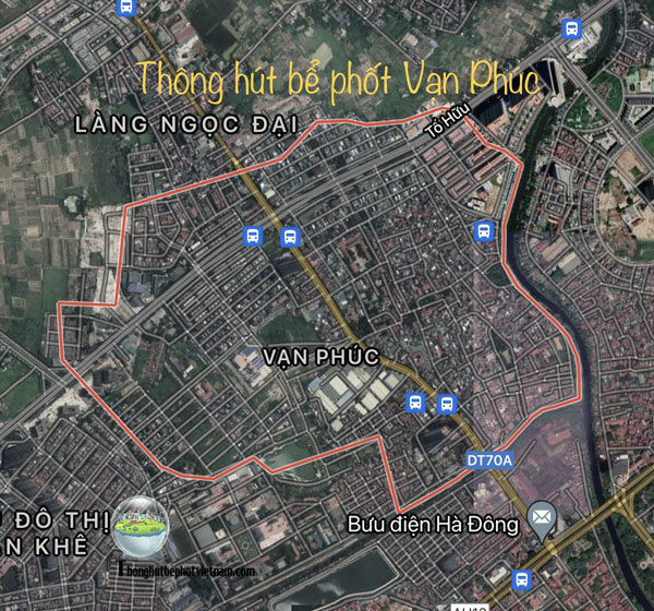 thong-hut-be-phot-van-phuc