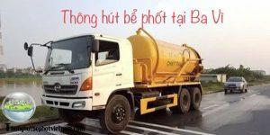 Thong-hut-be-phot-ba-vi