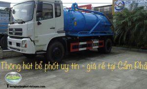 Thong-hut-be-phot-cam-pha