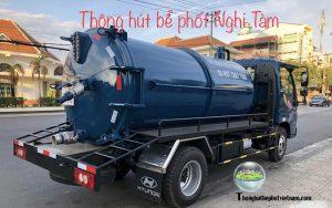 Thong-hut-be-phot-nghi-tam-